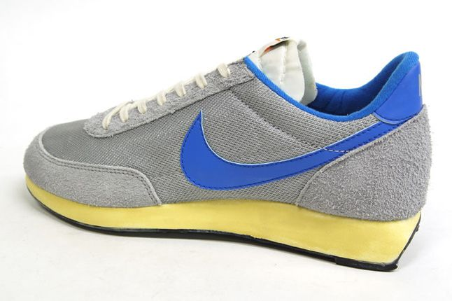 Nike Air Tailwind 08 1