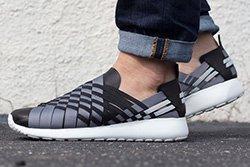 Nike Roshe Run Woven Thumb