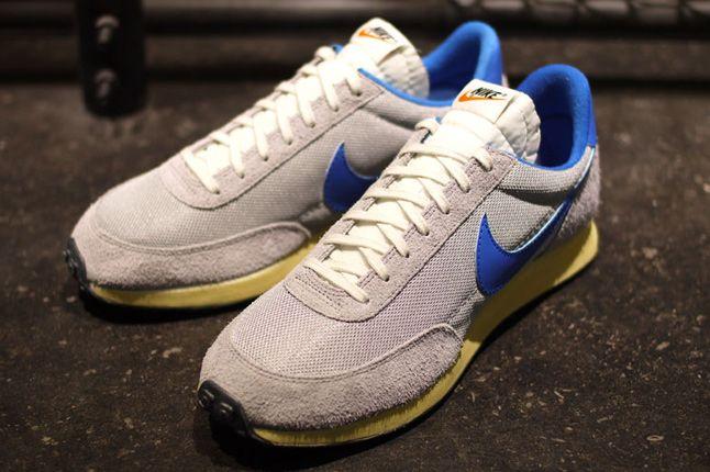 Nike Air Tailwind 16 1