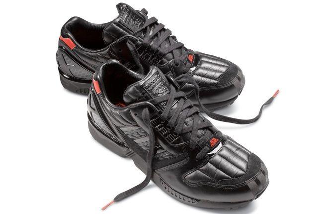 Adidas Darth Vader G13298 1