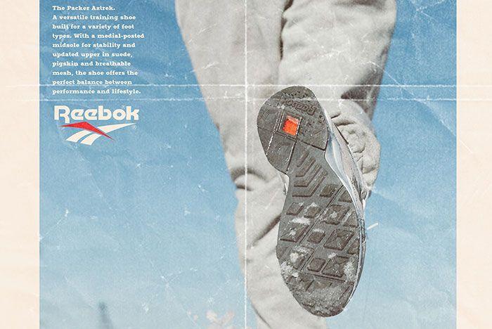 Packer X Reebok Aztrek Promno Shots Rear6
