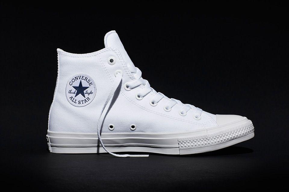 Converse Chuck Taylor All Star 2 03