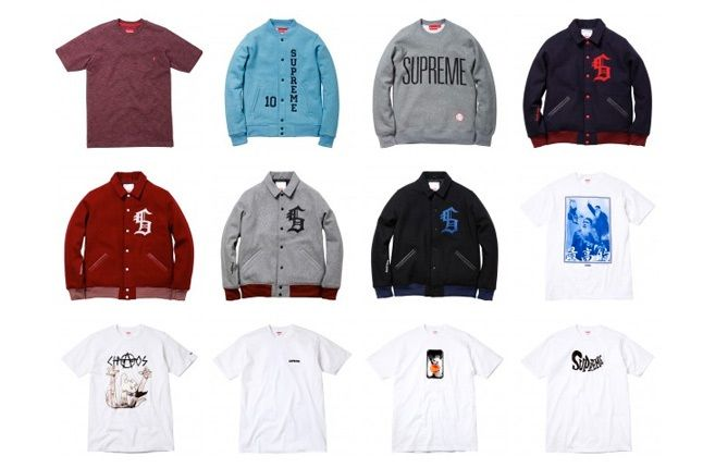 Supreme Fall 2010 16 11