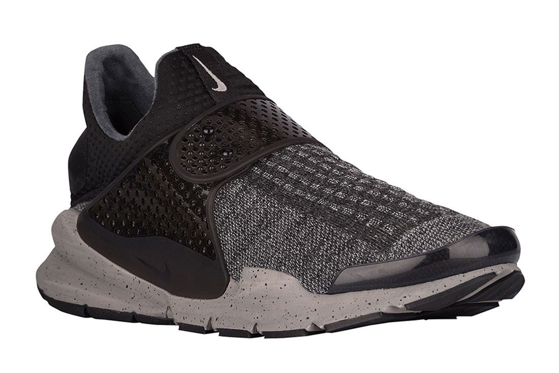 Nike Sock Dart Pack 3