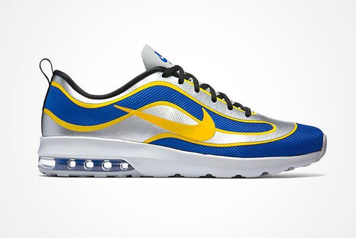 Nike Air Max Mercurial 98 Og