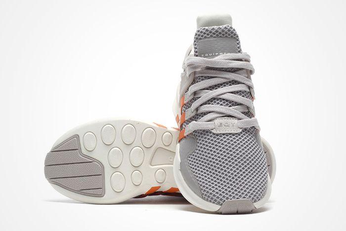 Adidas Eqt Adv Support 4