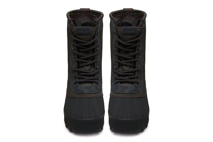 Adidas Originals Yeezy 950 Duck Boot11
