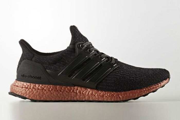 Adidas Ultra Boost 3 0 Tech Rust