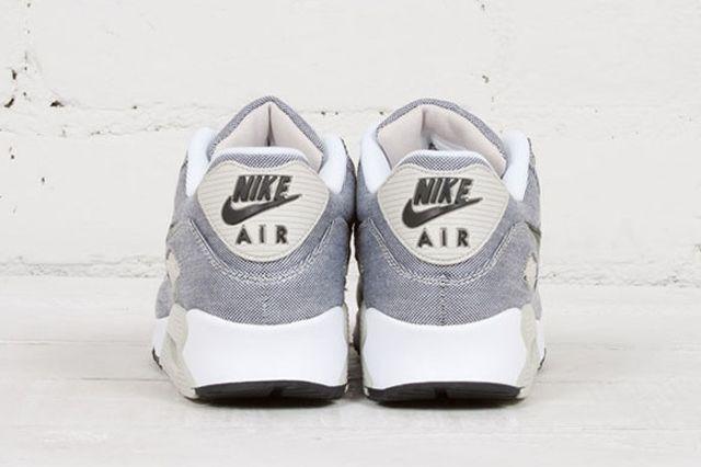 Nike Air Max 90 Picnic 4