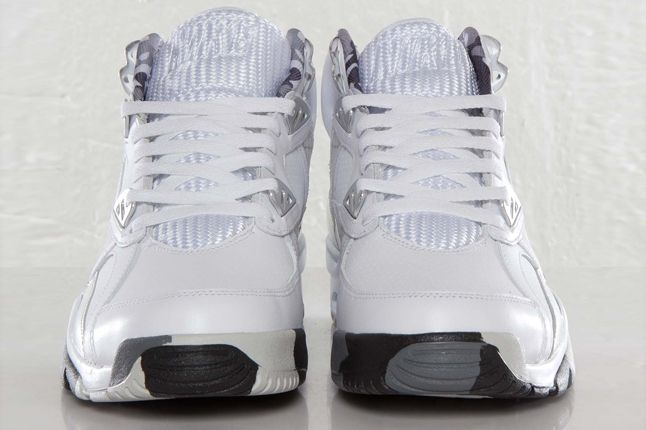 Nike Air Trainer Sc High Qs Trophy Hero Front 1
