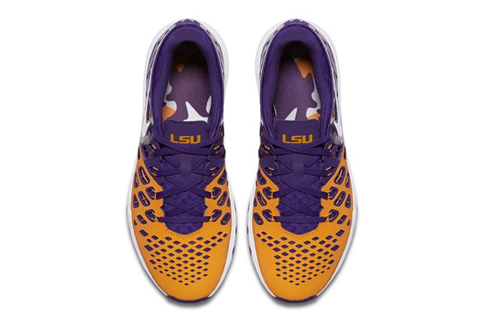 Nike Train Speed 4 Week Zero College Collection21