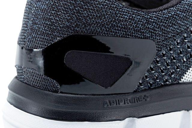 Adidas Cc Primeknit Collection 1