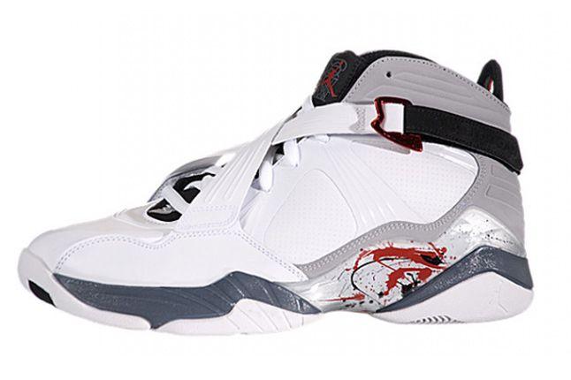 Air Jordan 8 0 06 1