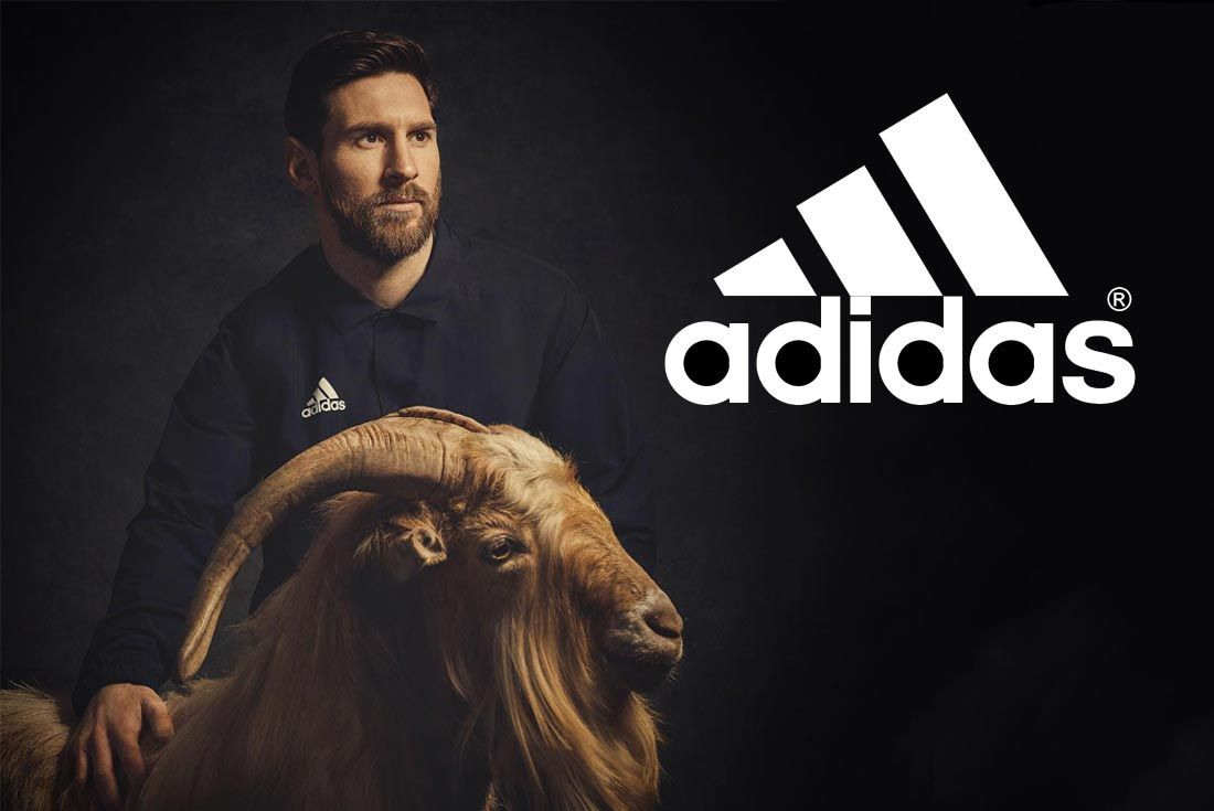 5 Things We Learnt From Adidas Q3 Financial Report 2