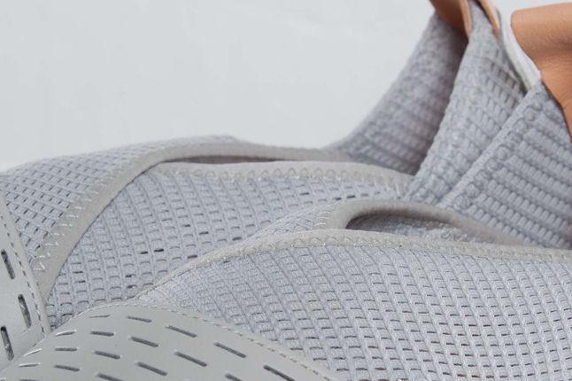 Nike Pocket Runner 2 6 1