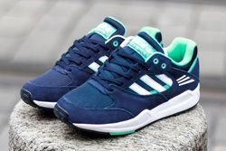 Adidas Tech Super June Releases Thumb