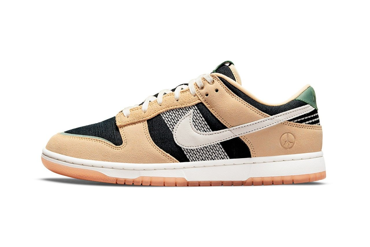 _nike-dunk-low-rooted-in-peace-
