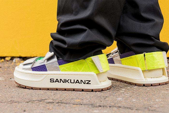 Sankuanz Side Shot 1