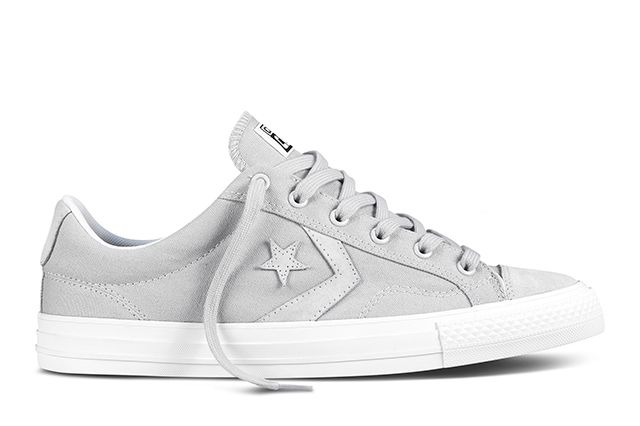 Cons Lifestyle Collection Spring 2014 5