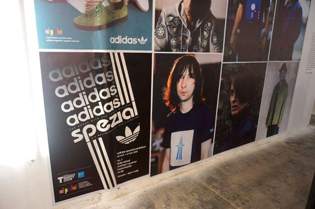Adidas Spezial Event Recap 17