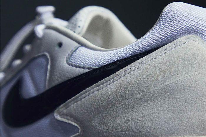 Fear Of God Nike Air Skylon 2 Release Date 5