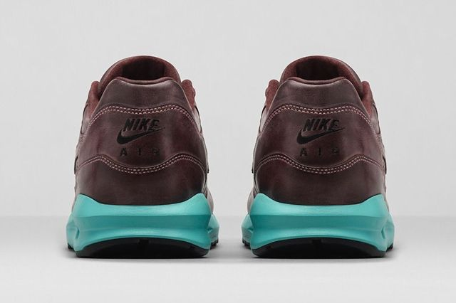 Nike Air Max Burnished Collection Bumper 2