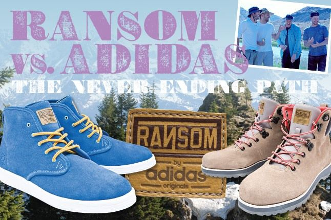 Ransomx Adidas Main2 1