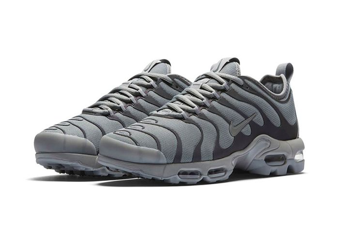 The Nike Air Max Plus Gets An Ultra Update4