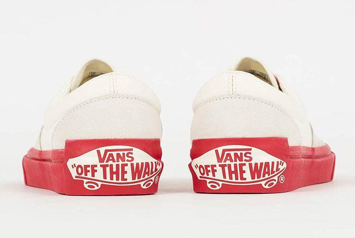 Vans Era Purlicue Year Of The Pig 3