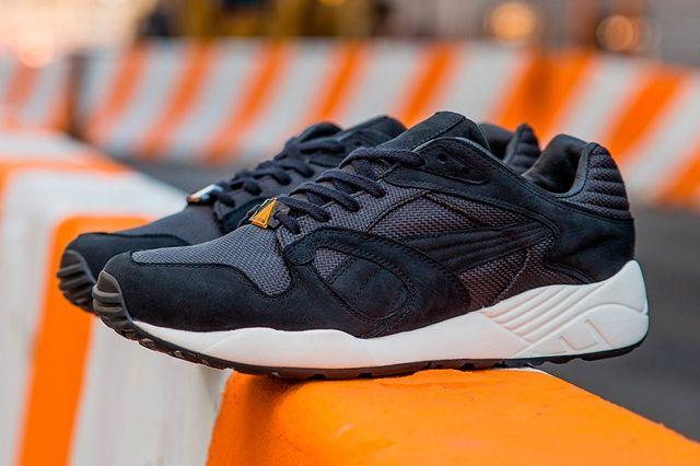 Puma Xt2 Sneakersnstuff 2