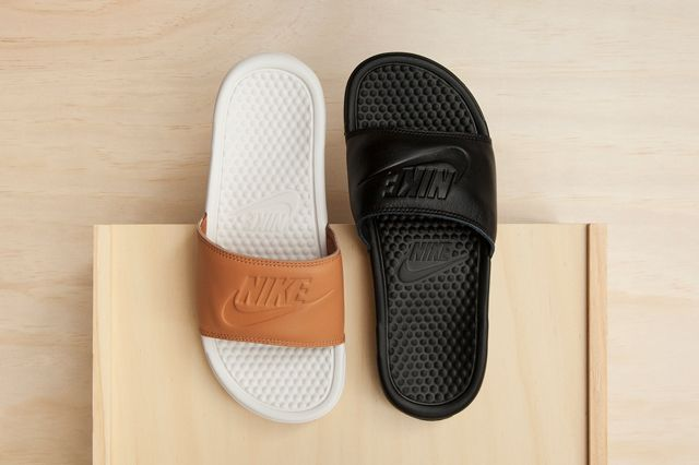 Nike Benassi Jdi Qs Wmns 1