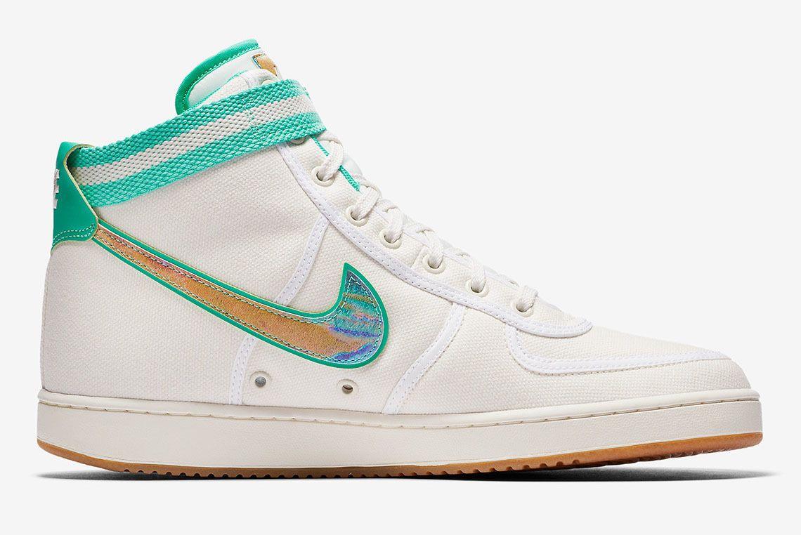 Nike Air Huarache Supreme Vandal Buy Now 5 Sneaker Freaker