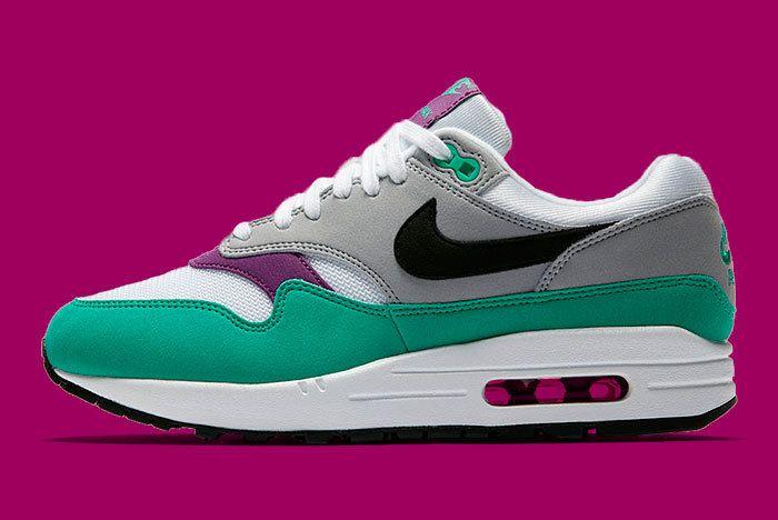 Nike Air Max 1 Womens 1