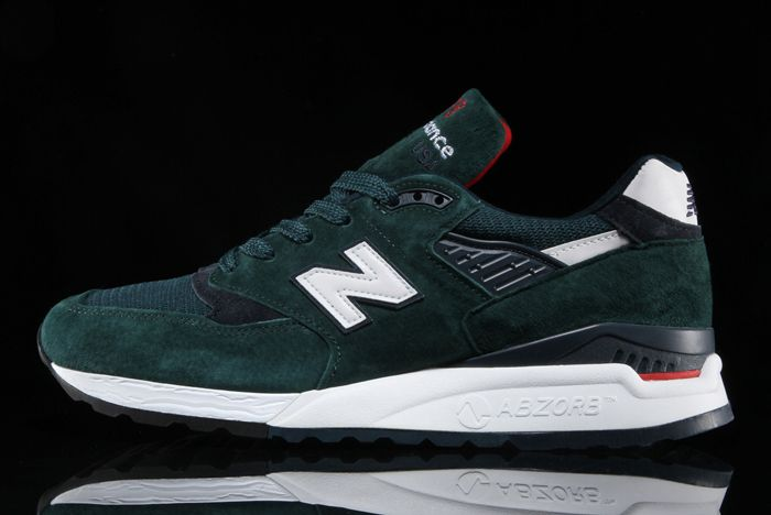 New Balance 998 Age Of Exploration2