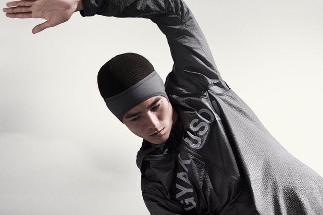 Nike Undercover Gyakusou 2014 Holiday Collection 5