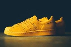 Adidas Superstar 80S City Series Pack Bumperoo Thumb