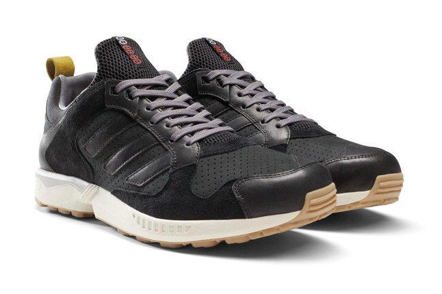 Adidas Run Thru Time Collection 00 Pack 5