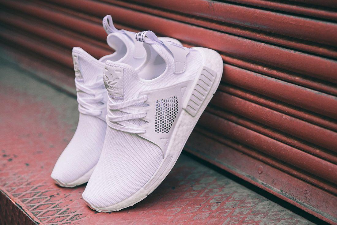 Adidas Nmd Xr1 7