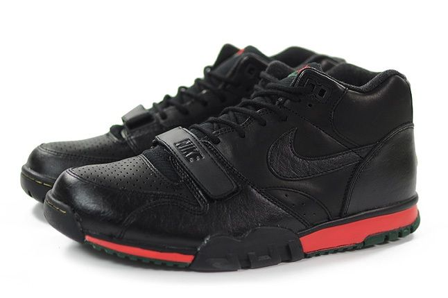 Nike Air Trainer Mid Prm Qs 1