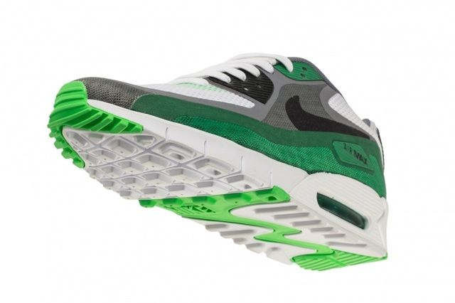 Nike Air Max 90 Barefoot Pack 5