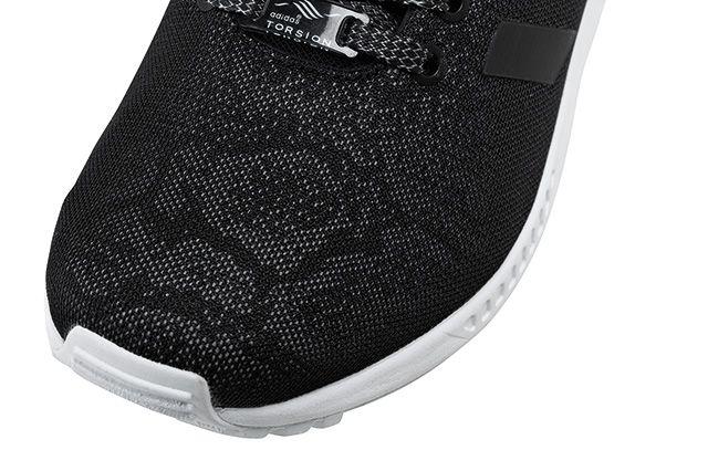 Adidas Originals Zx Flux Reflective Pack 1