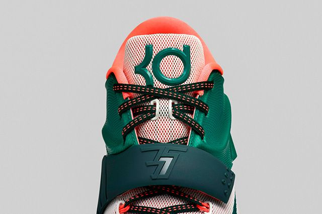 Nike Kd Easy Money 1