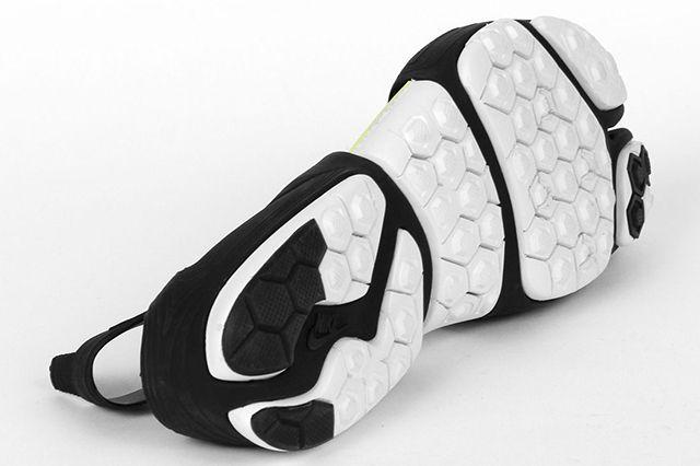 Nike Free Rift 3