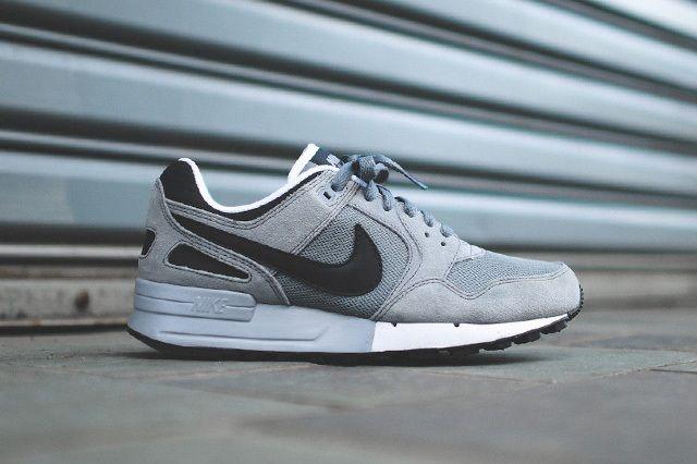 Nike Pegasus 89 Nd Cool Grey 6