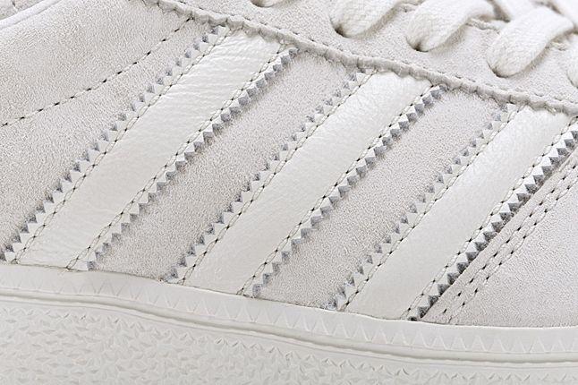 Adidas Consortium Collection 5 1