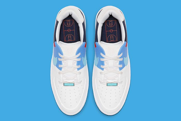 Nike Air Force 1 Sage Low Basketball Court Bv1976 002 Top
