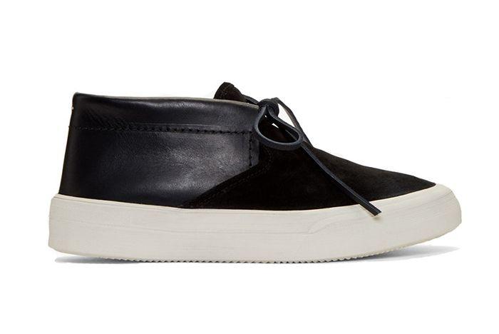 Maison Margiela Hybrid Sneaker 4