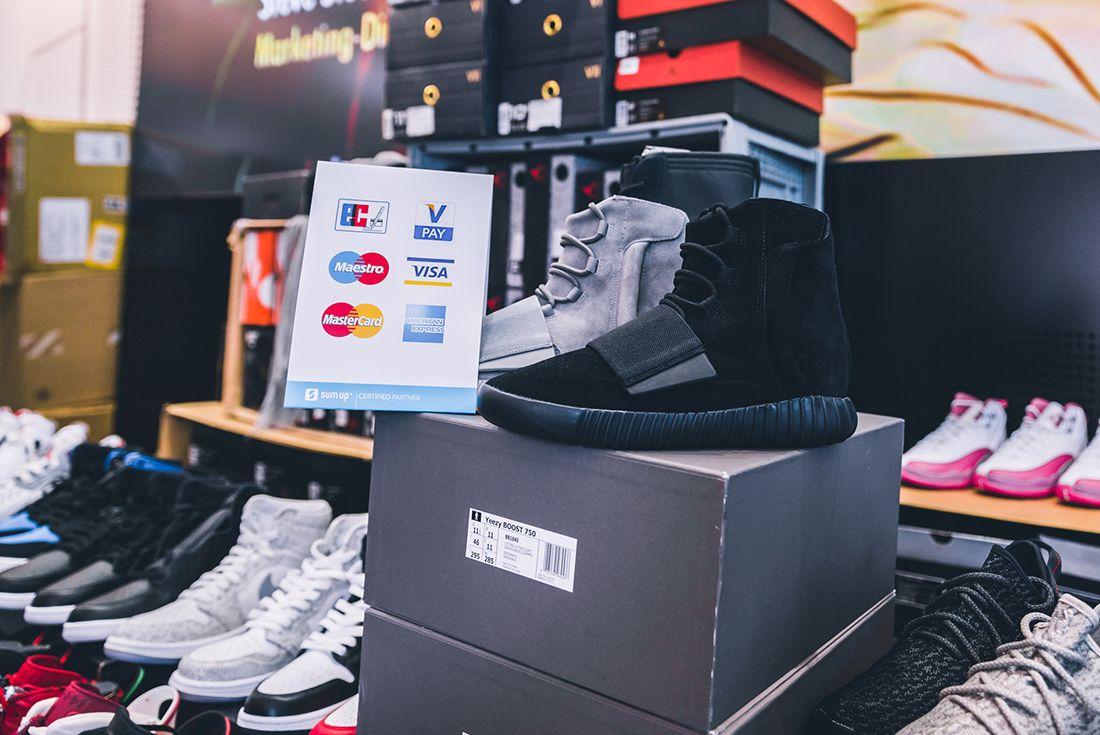 Sneaker Weekender Hamburg Event Recap11
