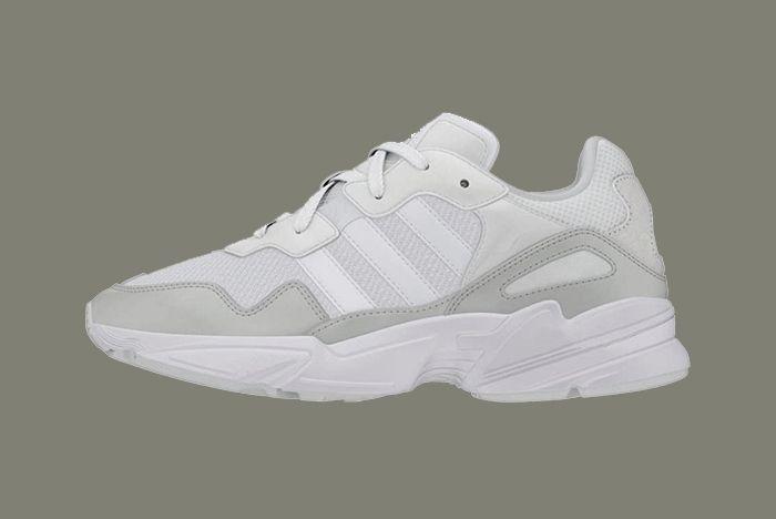Adidas Yung Chasm 1