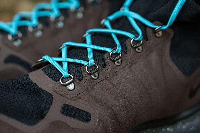 Nike Talaria Flyknit 3